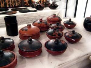 Indian Craftsmen Art works Mumbai