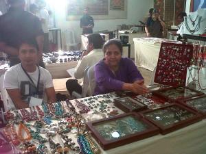jewellery-himachal-pradesh