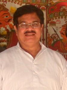 S Shakir Ali Miniature paintings of Rajasthan