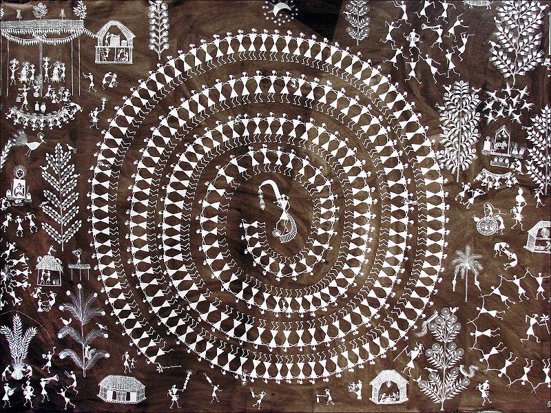 Handicrafts of India Mumbai Mumbai India 1975