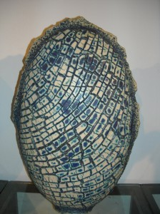 Image no 7 Pottery by Abhay Pandit