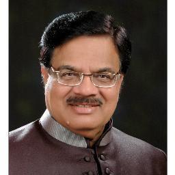 Padma Shri s Shakir Ali