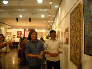 paramparik karigar exhibition Dec. 2011 (16)