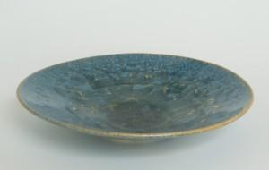 lr_sz07749-pottery-b-r-pandit-5-4