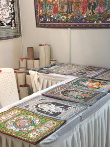 Mumbai Exhibition, PPK, Paramparik Karigar, Mumbai, Events, WTC, World Trade Centre Mumbai, Artists, events