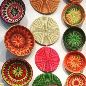 Mumbai Exhibition, PPK, Paramparik Karigar, Mumbai, Events, WTC, World Trade Centre Mumbai, Artists, events
