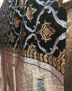 art textiles india made