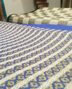 textiles mumbai karigar